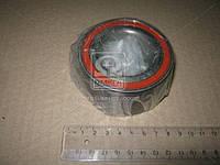 Подшипник ступицы передн. KIA F-569214.01.TR2-DY (пр-во Mando EBW10004S)