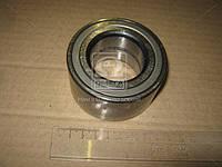 Подшипник ступицы передн. HYUNDAI F-806181.01.RDL-G1 (пр-во Mando EBW10007S)