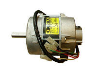 Электродвигатель 150W BV69, 77; B180 (4032.815)