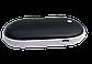 Грелка-повербанк для рук Pebble Hand Warmer PowerBank 5000 mAh черный, фото 6
