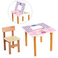Столик (F09-4)