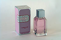 X-Bright for W 100ml