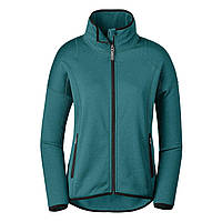 Кофта Eddie Bauer Womens After Burn Jacket MINERAL M Зеленая 5043MGR-M, КОД: 270420