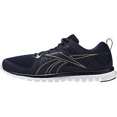 Кроссовки Reebok sublite escape mt, фото 2
