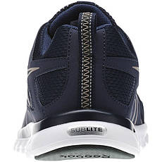 Кроссовки Reebok sublite escape mt, фото 3