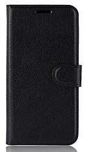 Чохол-книжка Samsung Galaxy M20 SM-M205F чорний