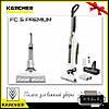 Пылесос Karcher FC 5 Premium влажной уборки