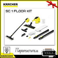 Пароочиститель Karcher SC 1 Floor Kit, фото 1