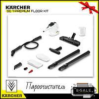 Пароочиститель Karcher SC 1 Premium Floor Kit, фото 1