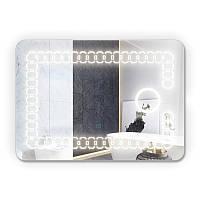 Зеркало Q-tap Potato P781 500х700 мм, фото 1