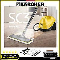Пароочиститель Karcher SC 3 EasyFix, фото 1
