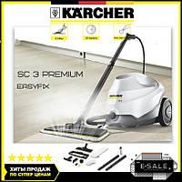 Пароочиститель Karcher SC 3 EasyFix Premium, фото 1