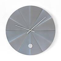 Настенные часы DK Store Premium PL-03 Lotos 450х450 мм hubVfuS26682, КОД: 1301220