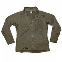 Куртка тактическая Max Fuchs Tactical Olive, фото 1
