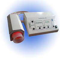 Аппарат для лечения нарушений половой функции у мужчинАполлон-1М