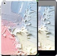 Чехол EndorPhone на iPad mini 3 Пастель 3981m-54, КОД: 928181