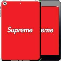 Чехол EndorPhone на iPad mini 3 Supreme 3987m-54, КОД: 929798