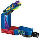Fisher-Price Игровой набор Томас и друзья дорога Thomas & Friends MINIS Spooktacular Pop-Up Train Playset, фото 2