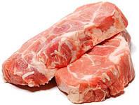 Анализ рынка мяса