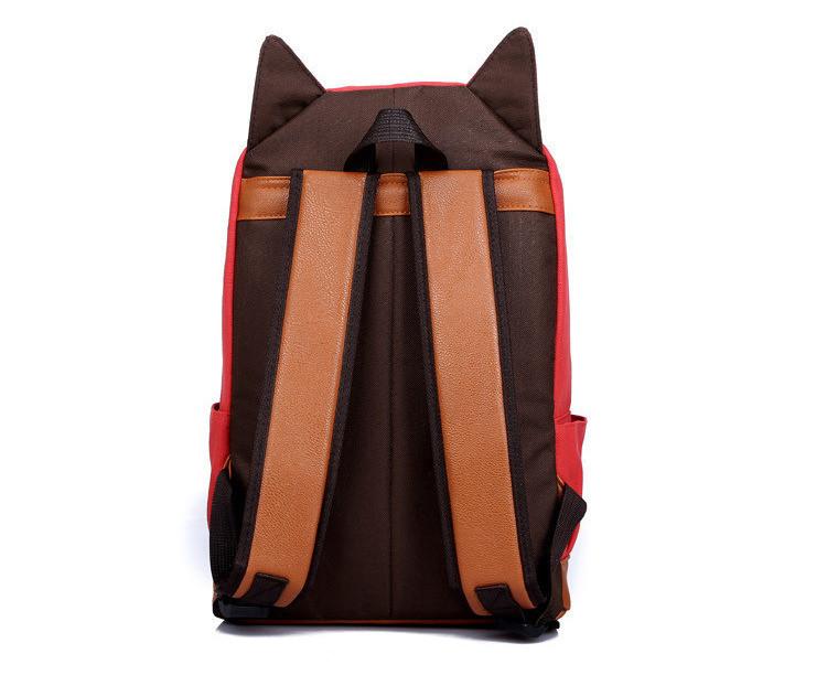 Спортивные молодёжные рюкзаки одн чемоданы samsonite со скидкой купить
