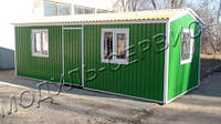 Куплю дачный домик в Днепропетровске