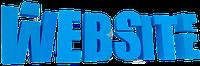 Бизнес сайт под ключ