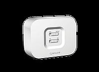 Salus RX10RF дополнительный беспроводной приемник для системы iT600RF