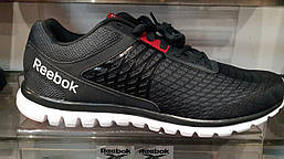 Кроссовки Reebok sublite escape 3 , фото 3