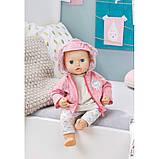 Zapf Creation Одежда для куклы пупса Baby Annabell 700105, фото 2