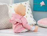 Zapf Creation Одежда для куклы пупса Baby Annabell 700105, фото 3