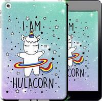 Чехол EndorPhone на iPad mini 2 Retina Im hulacorn 3976m-28, КОД: 928516