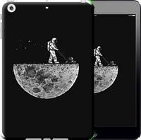 Чехол EndorPhone на iPad mini 4 Moon in dark 4176u-1247, КОД: 934324