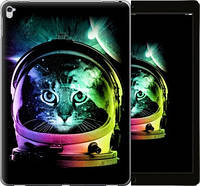 Чехол EndorPhone на iPad Pro 12.9 2017 Кот-астронавт 4154u-1549, КОД: 936624
