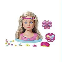 Кукла-манекен MY MODEL - СЕСТРИЧКА (с аксессуарами) (824788)