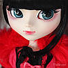 Pullip Коллекционная кукла пуллип токидоки Айра P-127 Aira Tokidoki Doll - Фото
