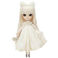 Pullip Коллекционная кукла пуллип токидоки Наначан P-144 Nanachan Tokidoki Doll