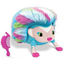 Zoomer Інтерактивний їжачок їжачок Rolly Hedgiez Interactive Hedgehog