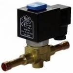Вентиль соленоидный ALCO 240RA 9T5