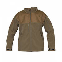 Ветровка тактическая Emerson Rangers Reload Soft Shell Coyote brown, фото 1