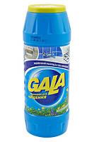 Чистящий порошок Gala Весенняя свежесть 500г