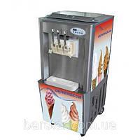 Фризер для мягкого мороженого ChefMix30