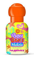 Bon Bons Вода детская туалетная  Happiness 50 мл.