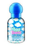 Bon Bons Вода туалетная детская Milk Shake 50 мл.