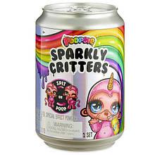Poopsie Очаровательный питомец с сюрпризами 555780 Slime Surprise Unicorn Sparkly Critters