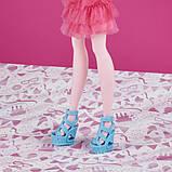 My Little Pony Equestria Girls Девочки Эквестрии Пинки Пай классическая Pinkie Pie Classic Style Doll, фото 3