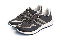 Кросівки чоловічі Debaoli 44 Grey A1-3sdwef, КОД: 1159904