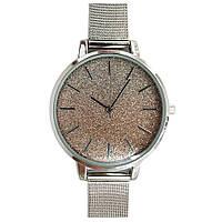 Жіночий годинник EvenOdd caiyy Silver 17-0691, КОД: 1291069
