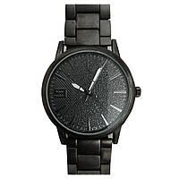 Чоловічий годинник Your Turn RM17-0052 Black, КОД: 1316651