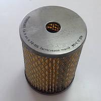 Фильтр топливный РД-006 ЮМЗ