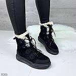 Зимние ботиночки =MIL_I=,, фото 3